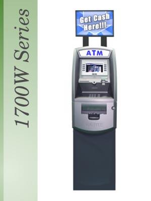 Cashbox Services